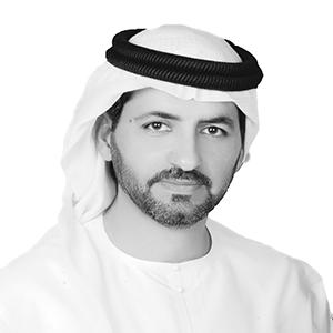 د. عبدالرحيم الزرعوني