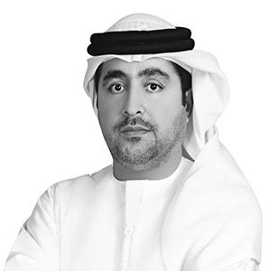 عبدالله النعيمي