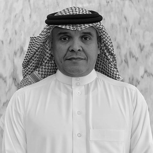 د. علي بن حمد الخشيبان