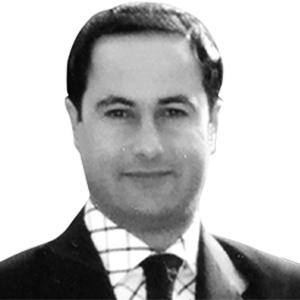 خالد الروسان