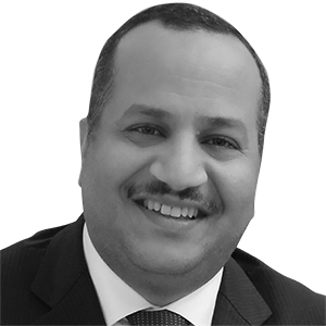 د.عمادالدين حسين