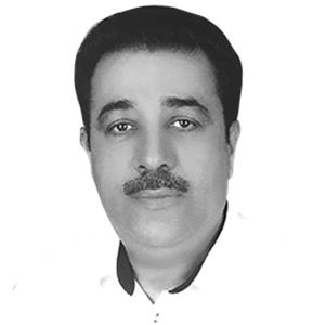 د.عبد الله الجسمي