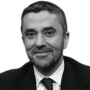 عمر سيف غباش