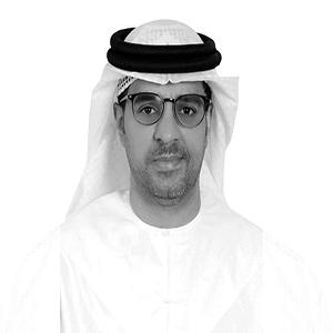 عبد الرحمن النقبي