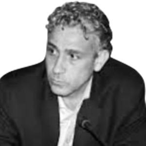 د. محمد المعزوز