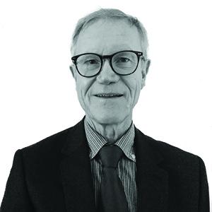 د. مارك لافيرني