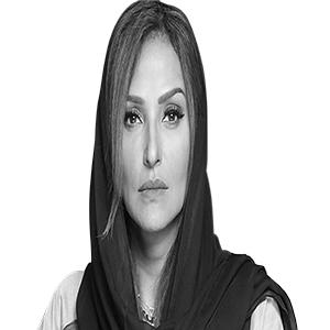 الأميرة لمياء بنت ماجد آل سعود