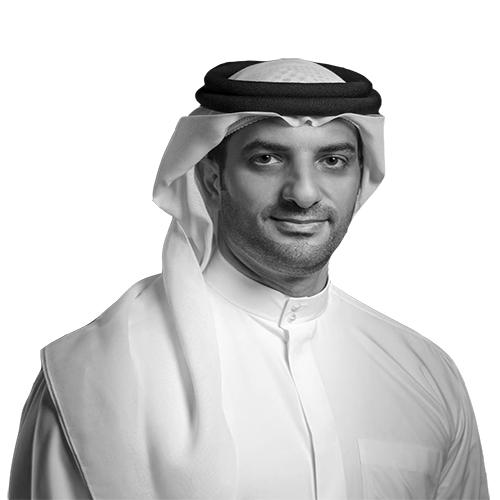 الشيخ سلطان بن أحمد القاسمي