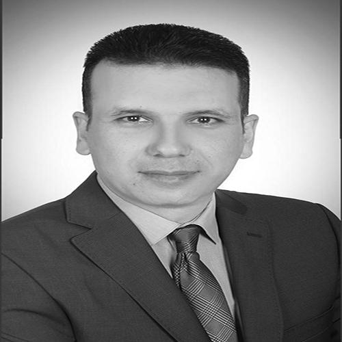 د. عبدالواحد أبوحطب
