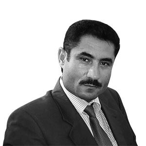 د. محمد لعقاب
