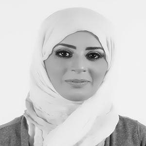 أمل عمر الحامد