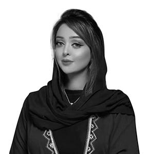 مريم صقر القاسمي