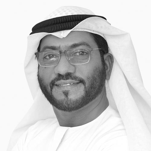 عبد الله بن شما