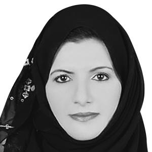د. أسماء الكتبي