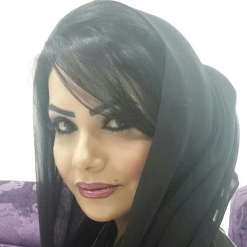 هويدا الهاملي